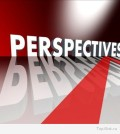 PERSPECTIVES_LOGO_Compressed