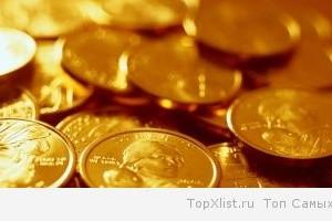 Zolotyie-monetki-11032