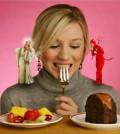Еда, которую Вы не должны есть на обед