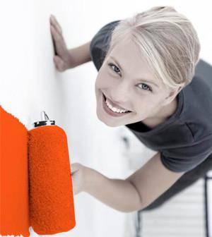 квартиры с отделкой от застройщика