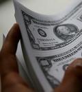 Подделка денег - как укрыться от обмана