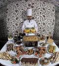 Индийская кухня. Древние рецепты сегодня