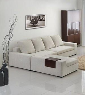 основные достоинства мягкой мебели