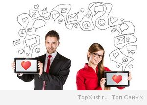 Что такое чат, чат-знакомств.онлайн?