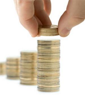 Как правильно вложить деньги под проценты