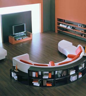 divan-kino