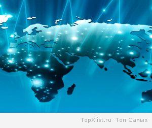 GlobalMCom
