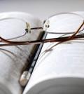 Зачем нотариально заверять документы