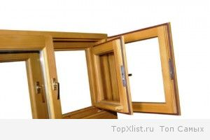Dereviannye-okna-s-fortochkoi-300x200