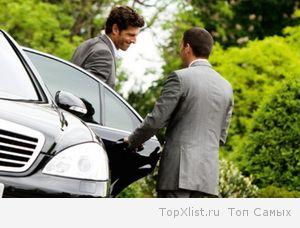 Арендовать автомобиль в Ростове-на-Дону