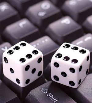 Почему в нас живет азарт