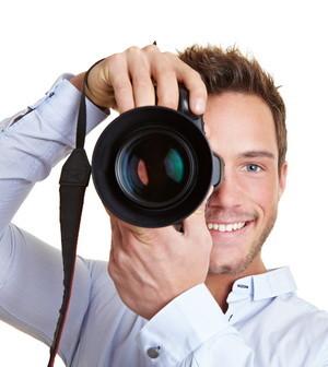 Три самых главных и полезных совета для фотосессии