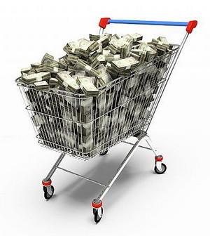 получить в Сбербанке потребительский кредит