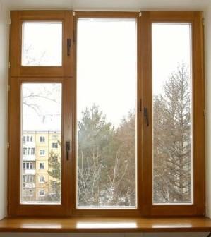 okna_vidi_13