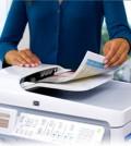 Печатные документы в нашей жизни