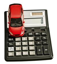 Платить ли транспортный налог