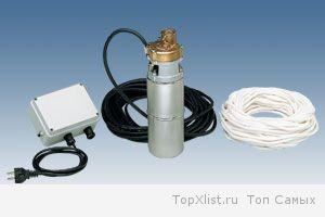 turbinel1