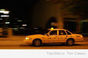 zakaz_taxi_nedorogo