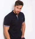 Как выбрать брендовую рубашку ?