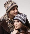 О торговле шапками оптом и в розницу