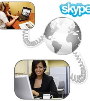Испанский язык по скайпу. Лучшая практика разговорной речи