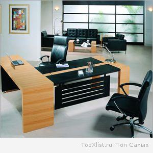 Аренда офиса в бизнес центре - как не прогадать?