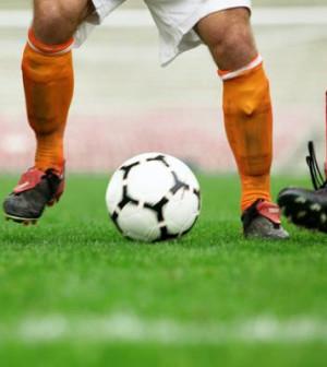 Как делать ставки на футбол в онлайн режиме