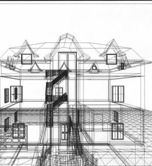 работа для архитекторов