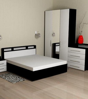 Критерии выбора мебели
