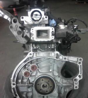 Где можно купить контрактные двигатели
