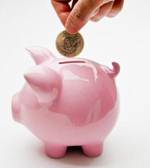 Банки как способ инвестирования