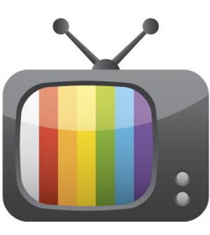 Смотреть фильмы онлайн и бесплатно
