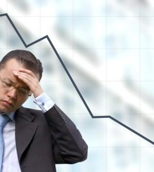 Как подготовить организацию к банкротству
