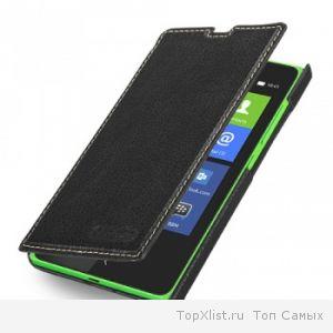 Аксессуары для Nokia XL