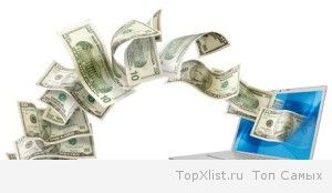 Решение проблемы продвижения бизнеса в сети