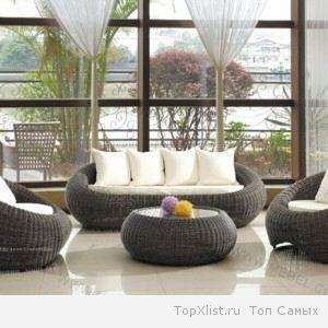 Прежде, чем выбрать диван, попробуйте понять, с какой целью вы собственно его покупаете. Этот вопрос является очень важным, и игнорировать его нельзя ни в коем случае.