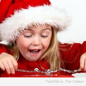 Навигатор сайта дает возможность за минуты подыскать подарок по категориям: мужчины, женщины, дети, праздничные товары.