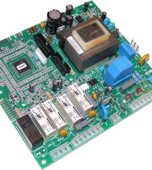 Электронные модули — секрет, от которого зависят «умения» технических приборов