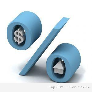 инвестиции денег в банк