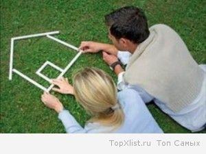 Программа кредитования жилья «Ипотека молодым»