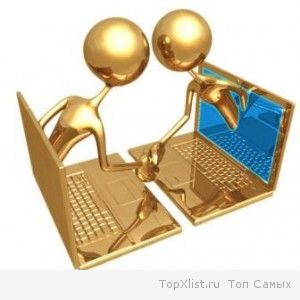Бизнес и интернет