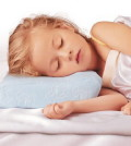 Подарите ребенку здоровый сон