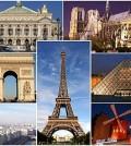 Экскурсионные туры в Париж от TRAVELSYSTEM