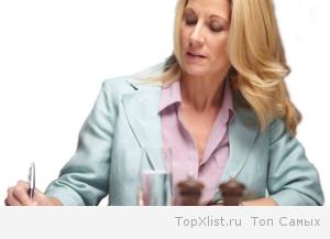 Обеспечение исполнения тендерного контракта