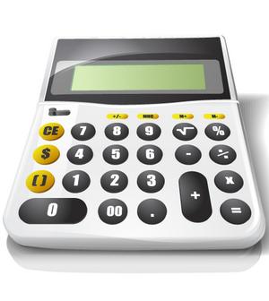Как использовать калькулятор кредита?