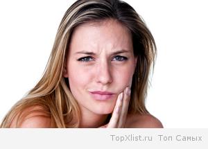 Что делать при повышенной чувствительности зубов