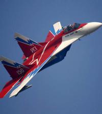 МиГ-29 – гордость Военно-воздушных сил России