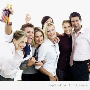 Как работать с разными начальниками