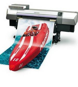 Срочная печать баннеров - как ее осуществить?