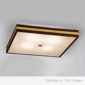 светильники CITILUX